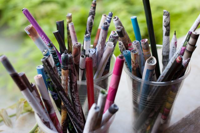 pencils_05