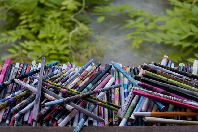 pencils_06