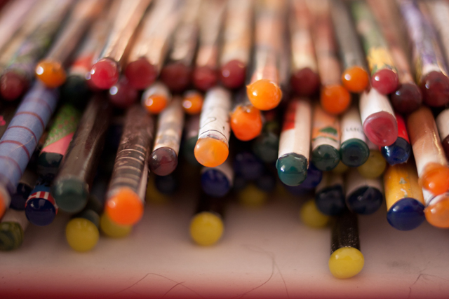 pencils_17