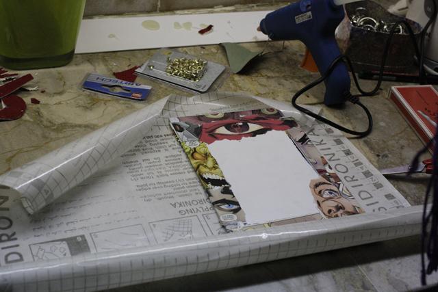 notebooks_03