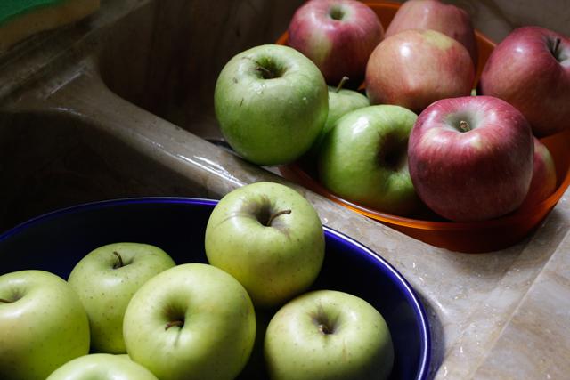 apples_cinnamon_01