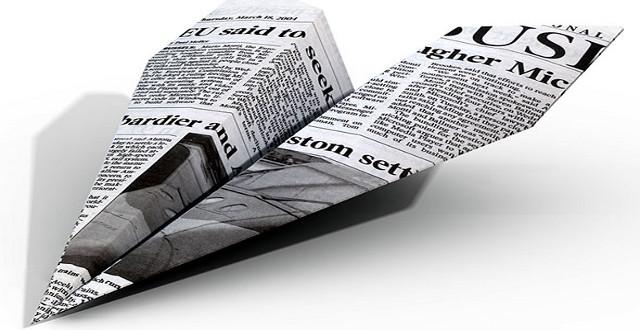 articles business4pigolampides