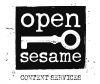 final logo open sesame_revb