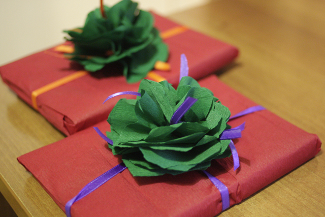 giftwrap_01