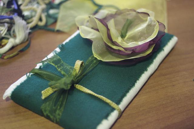 giftwrap_04