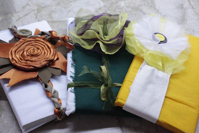 giftwrap_06