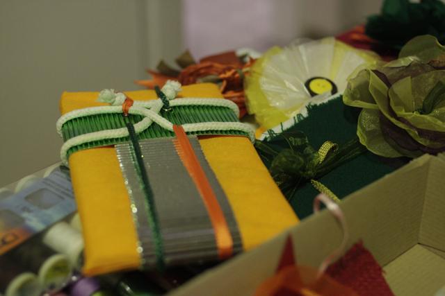 giftwrap_07