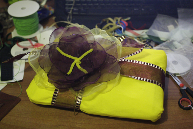 giftwrap_08