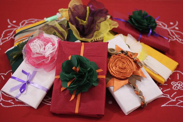 giftwrap_09