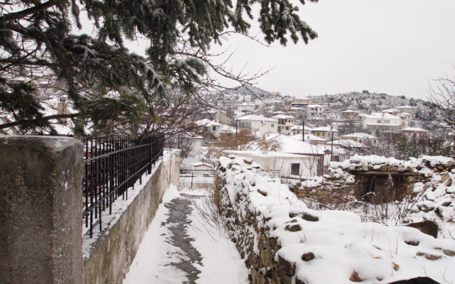 Λιβάδι Θεσσαλονίκης
