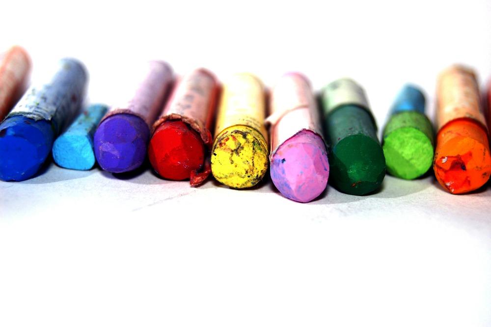 bdefff178596 Τι εμποδίζει τη δημιουργικότητα των παιδιών  – Πυγολαμπίδες