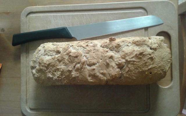 bread ioanna