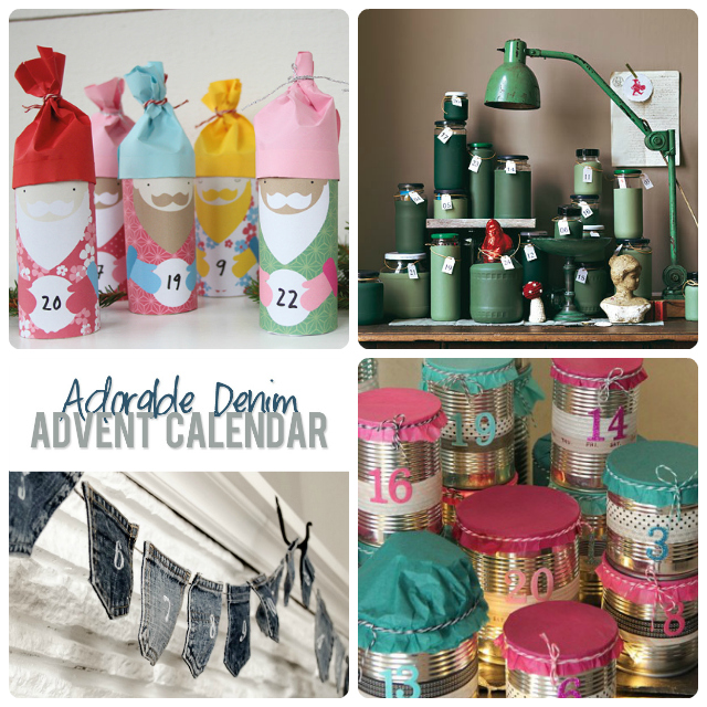 upcycle_advent_calendars