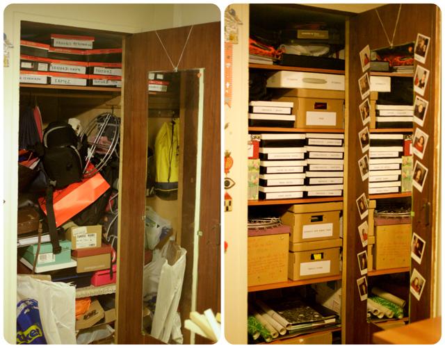 closet01