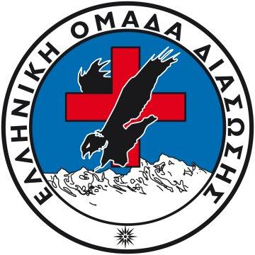 Logo_HRT 360360