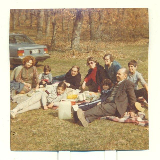 picnic 001