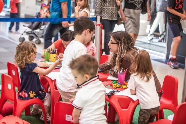 kidsfest5