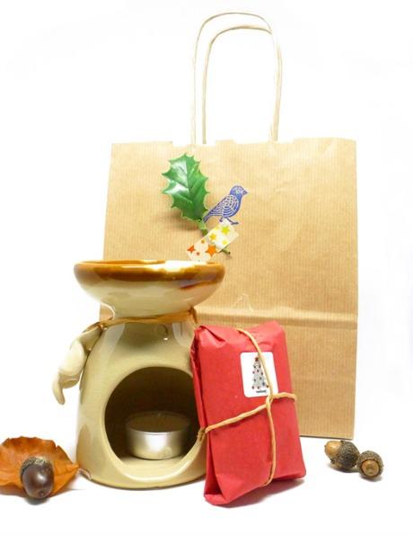 gift-set-4-office amamelis