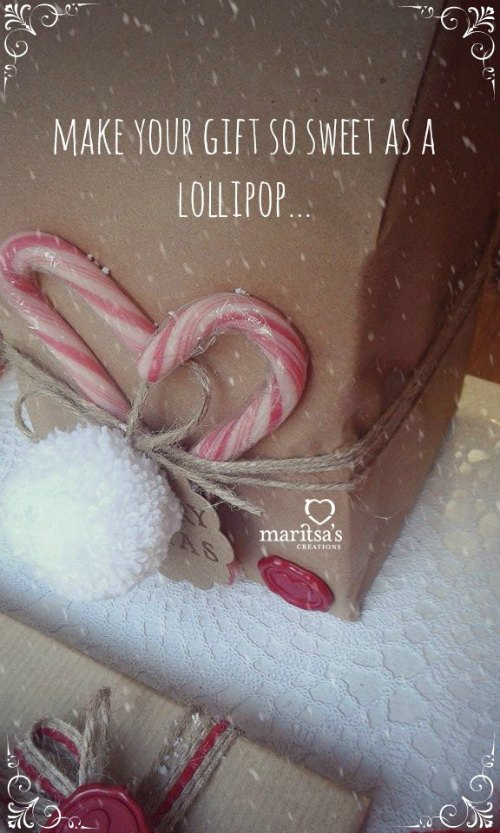 gift wrapping1