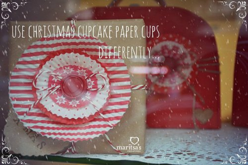 gift wrapping7