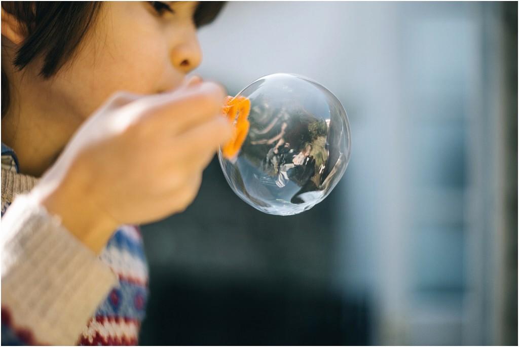 c9eaa002b6f Καλοκαιρινές Δραστηριότητες και Θερινή Απασχόληση για παιδιά στη ...