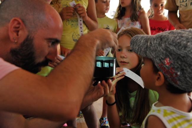 vovousa festival yorgos detsis-12
