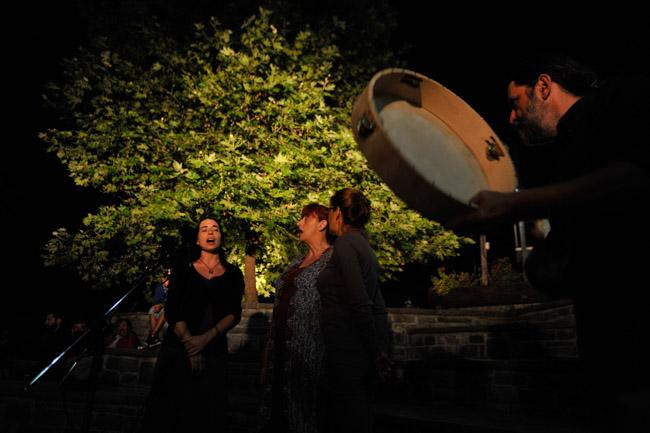 vovousa festival yorgos detsis-9