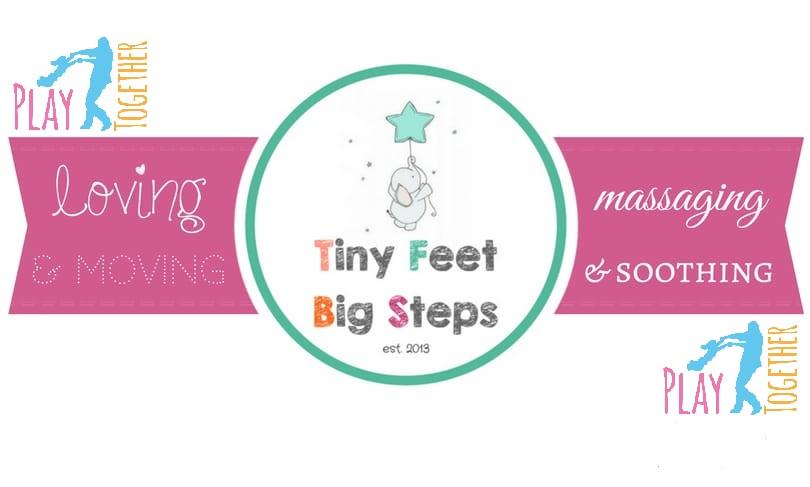 Το πιο διασκεδαστικό και πρωτότυπο πρόγραμμα για μαμάδες και μωράκια από  3ων έως 12 μηνών! 8d6e60009e3